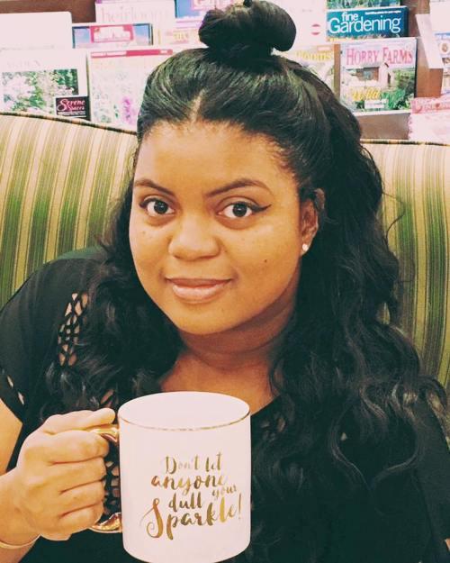 me-mug