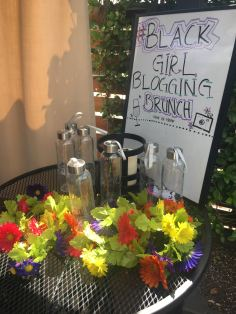 blogbrunch1