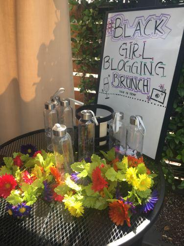 blogbrunch1