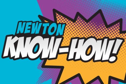 newton-know-how